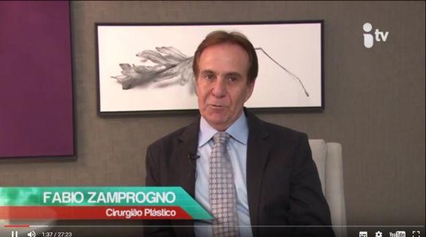 Conheça as técnicas de transplante capilar